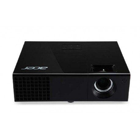 Acer X1183G 3000 ANSI Lumens DLP 3D Ready Projector SVGA