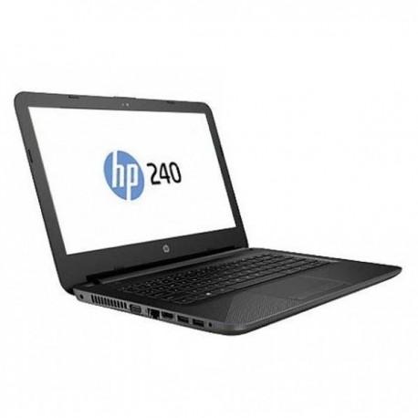 Hp 240 G4 (HPQW2P16PA) Notebook Intel Core i5-6200U 4GB 1TB Win10 SL