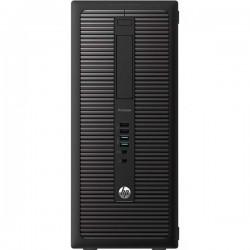 Hp EliteDesk 800 G2 MT (T7C49PA) Desktop PC Core i7-6700 8GB 1TB Win10