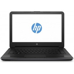 Hp 240 G5 (X6W77PA) Notebook Intel Core™ i5-6200U 4GB 1TB Win7 Pro
