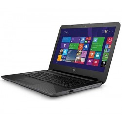 Hp 240 G5  (Y7D07PA) Notebook Core i5 6200U 4GB DOS