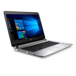 Hp ProBook 440 G3 (Y1S34PA) Notebook Core i5-6200U 4GB 1TB Win7 Pro