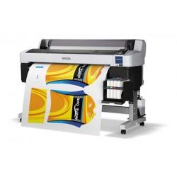 Epson SureColor SC-F6270 Printer UltraChrome 44 inch 4 Colour