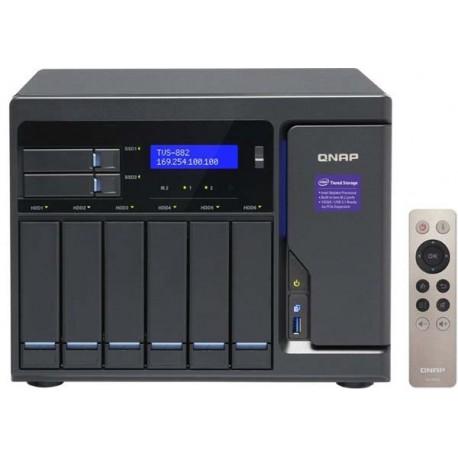 harga-qnap-tvs-882-i5-16g-8-bay-desktop-nas-core-i5-6500-36-ghz-16gb.jpg