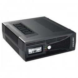 Prolink IPS2400 2400VA LCD Inverter
