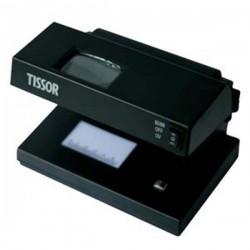 Tissor TSR2078 Mesin Detektor Uang