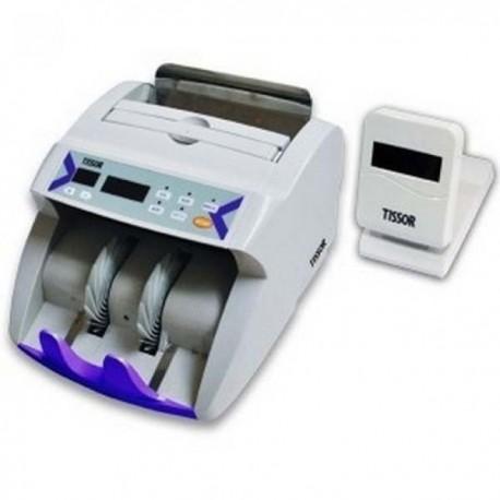 Tissor Bank Note T1120 Mesin Hitung Uang