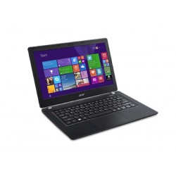 Acer Travelmate P236-M Notebook Core i5-6200U 4GB 256 Win10 Pro