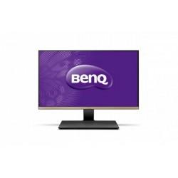 Benq EW2445ZH Monitor LED 24 inch