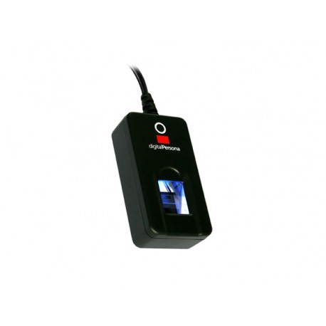 Fingerspot U.are.U 5100 Sensor With Fastcode SDK