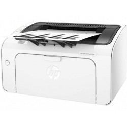 Hp LaserJet Pro M12w (T0L46A) Printer