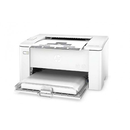 Hp LaserJet Pro M102a (G3Q34A) Printer Laser Black and White