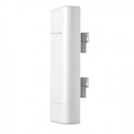 IP-COM AP625 5G Long Range Outdoor Access Point