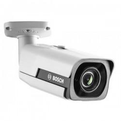 Bosch NTI-40012-A3 IP Bullet Camera 2.7-12mm