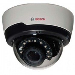 Bosch NIN-41012-V3  720p Indoor Dome Camera