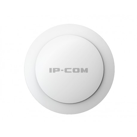 IP-COM W75AP Wireless N900 High Power Dual Band Access Point