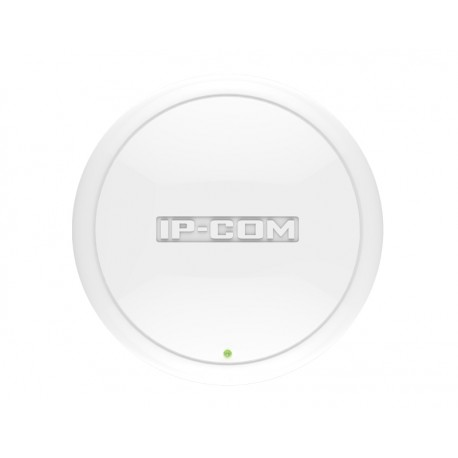 IP-COM W40AP Ceilling Wireless N300 Ceiling Access Point
