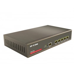 IP-COM SE3100 Gigabit Multi-Business Router
