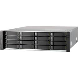 QNAP EJ1600 6 Gbps SAS