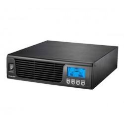Prolink IPS3001 Inverter 3000VA
