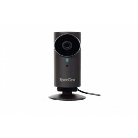 Spotcam HD PRO Wireless Cloud Camera
