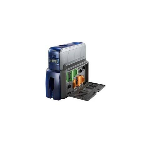 Datacard SD460 Smart ID Card Printer & Laminator