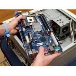 Service Komputer Bireun