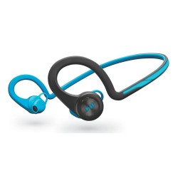 Plantronics BackBeat Fit Wireless Sport Headphone + Mic