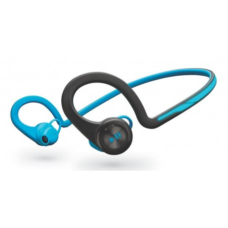 Plantronics BackBeat Fit Wireless Sport Headphone + Mic