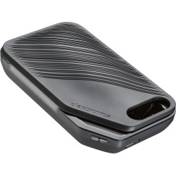 Plantronics Voyager 5200 Charge Case