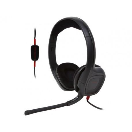 Plantronics GameCom 308/318 Headset