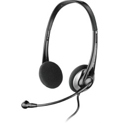 Plantronics Audio 326 Stereo‎