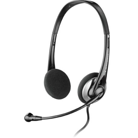Plantronics Audio 326 Stereo
