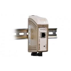 Westermo DDW-120 1xSHDSL 1Tx Ethernet SHDSL Extender