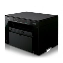 Printer Canon imageCLASS MF3010