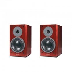 Dynaudio Focus 160 Bookshelf Loudspeaker