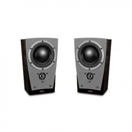 Dynaudio Contour S R High end Rear Speakers