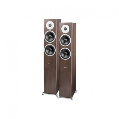 Dynaudio Excite X34 Floor Standing Loudspeaker