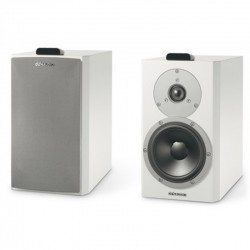Dynaudio Xeo 4 Multi-Source Bookshelf Loudspeaker