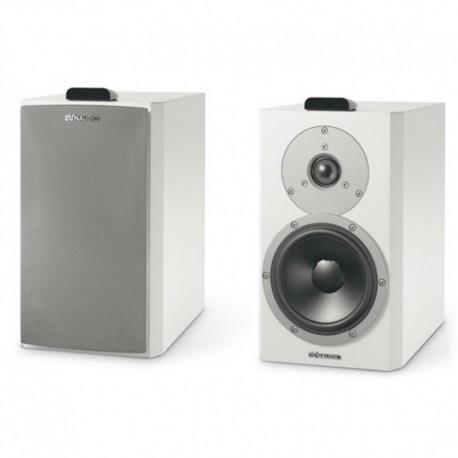 Dynaudio Xeo 4 Multi-Source Bookshelf Loudspeaker