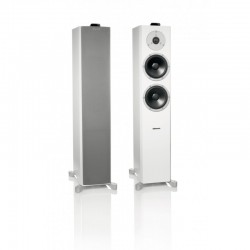 Dynaudio Xeo 6 Wireless Ready Floor Standing Loudspeaker