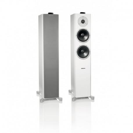 Dynaudio Xeo 6 Wireless Ready Floor Standing Loudspeaker