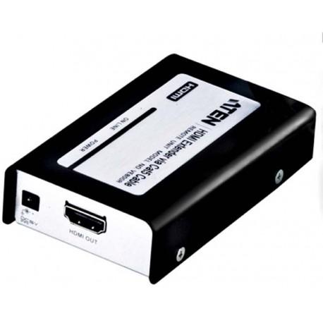 Aten VE800R HD Video Extender