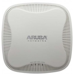 Hp JL188A Wireless Access Point 103