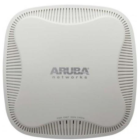 Hp JL188A Wireless Access Point 103