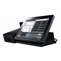 Casio V-R100 Android EPOS Cash Register