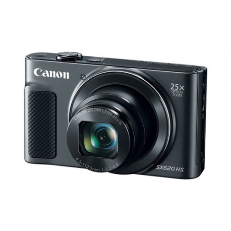 Canon PowerShot SX620 HS Kamera 20 MP