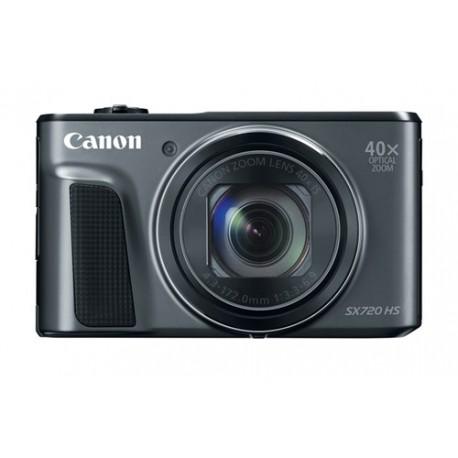 Canon PowerShot SX720 HS Kamera 20 MP