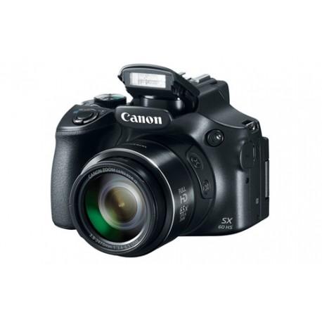 Canon PowerShot SX60 HS Kamera 16 MP