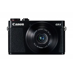 Canon PowerShot G9 X Kamera 20 MP